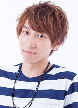 ミスター青山コンテスト2015公式ブログ EntryNo.6 村越亮太