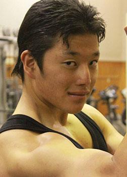 ミスター専修コンテスト2015公式ブログ EntryNo.2 藤原圭介 » 2015 » 9月