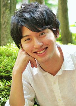 ミスターソフィアコンテスト2015公式ブログ EntryNo.5 佐藤慶実